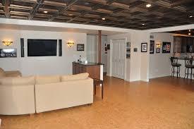 basement drop ceiling ideas. Awesome Drop Ceiling Ideas Basement S