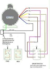 reliance dc motor wiring diagram images reliance electric reliance electric motor wiring diagram reliance wiring diagrams
