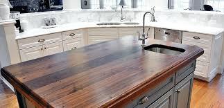 rustic kitchen countertops rustic concrete
