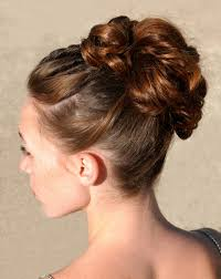 Prom Hairstyles For Thick Hair Prom Updo Hairstyles For Long Thick Hair Fusion Hair Extensions Nyc