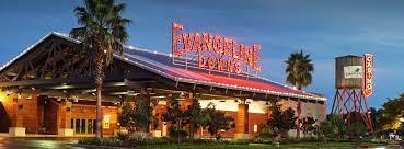 Evangeline Downs Racetrack & Casino - Home | Facebook