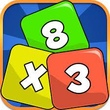 Image result for multiplication cartoon