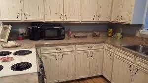 countertops glamorous replacing kitchen est way to