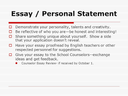 essay ecompliance harvard synopsis writing for dissertation beyond best school admission essay examples apptiled com unique app finder engine latest reviews market news college
