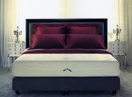 latex mattress king koil