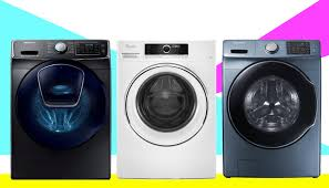 lowes washer and dryer sale. Plain Washer Best Washing Machine Sale June 2018  Top Front Load Washers On At  Home Depot Throughout Lowes Washer And Dryer N