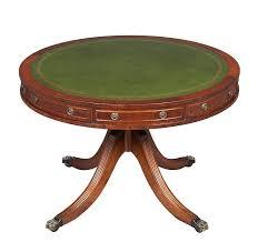 drum coffee table metal drum coffee table uk