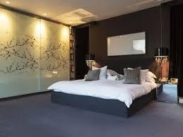 contemporary bedroom ideas. 10 Contemporary Bedrooms You\u0027ll Love · Bedroom Ideas