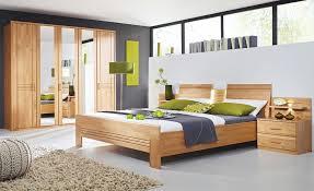Höffner Kleiderschrank Schlafzimmer 12 Einzigartig Fotos Von