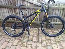 nukeproof logo nukeproof scout custom build bartman s bike check vital mtb of nukeproof logo rámy