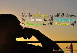 Cute I Love You Quotes Messages Images Legendary Quotes Cool Love Msgs For Him Hd Photos Telugu