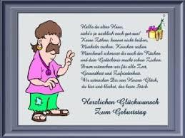 Glückwünsche Zum 60 Geburtstag Lustig Mann Ribhot V2