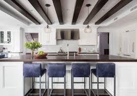 Astonishing Modern White Kitchen Cabinet Ideas Backsplash Charming