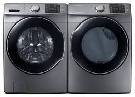 samsung steam washer and dryer. Simple And Hover To Zoom And Samsung Steam Washer Dryer M