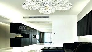 contemporary bedroom lamps modern bedroom light fixtures design good modern bedroom room contemporary ceiling light fixtures ideas modern master modern