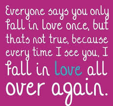Sweet Love Quotes For Your Girlfriend Adorable Long Sweet Messages To Send To Your Girlfriend With Images ILove