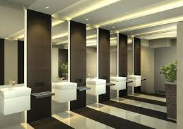 office toilet design. Office Toilet Tiles Design Dental Bathroom Medical Pictures: P