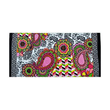 Designer beach towels Aztec Everywhere Women Are Raving About This Amazing New Swim Coverup And Beach Towel Allinone This Designer Beach Towel Uses Cleverly Placed Buttons And Brulee Home Simple Sarongs Womens Swimsuit Coverup Beach Towel Allinone