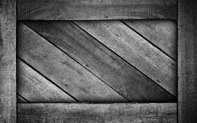 wood textures texture crates wooden box 2560x1600 wallpaper