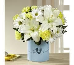 baby ceramic vase in lakeland fl mrs d s flower inc