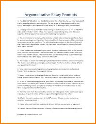 high school essay sample narrative why persuasive samples   example argumentative essay middle school on persuasive examples for highschool students most interesting topics prompts by