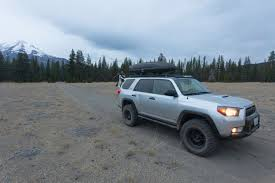 What did you do to/in your 5th Gen today?! - Page 729 - Toyota ...