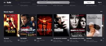 10 Best Streaming Sites To Watch TV Shows Online Free