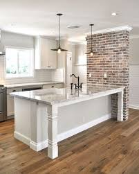 Small Picture The 25 best Brick accent walls ideas on Pinterest Interior