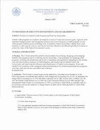Letter Of Transmittal Sample Transmittal Letter Format For Report Copy Email Subject For 15