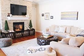 living room design design ideas for kids kidproof decor family room design