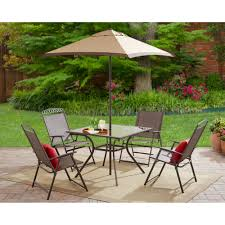 chair umbrella walmart. mainstays umbrella | offset outdoor base walmart beach chair