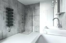 concrete shower walls concrete shower concrete shower walls and flooring concrete home remodeling ideas concrete shower pan kit diy polished concrete shower