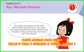 Berikut kunci jawaban brain test lengkap terbaru mulai dari level 1 hingga level 281 dengan bahasa indonesia dan cara yang mudah dimengerti. Kunci Jawaban Buku Bahasa Jerman Kelas 10 Revisi Sekolah
