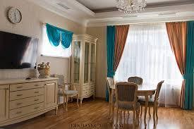 58+ kombinasi warna navy dan gold. Langsir Turquoise Di Pedalaman Ruang Tamu Bilik Tidur Dapur 75 Foto Langsir