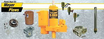 meyers snowplow part info toggle switch wiring diagram info s snow meyers
