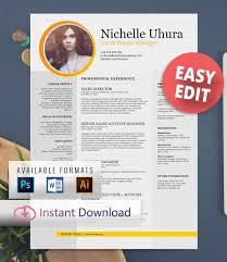 Edit Resume For Free Free Edit Resume Template Resume Design Teacher Resume