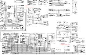 corvette tracer wiring diagram tracer schematic willcox 1979 wire diagram