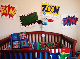 Superhero Boys Room Best 20 Superhero Baby Nursery Ideas On Pinterest Super Hero