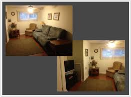 living room furniture small spaces. How To Arrange Furniture In Small Living Room Spaces .