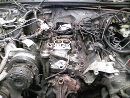 oldsmobile v engine related keywords suggestions oldsmobile oldsmobile cutlass supreme engine diagram