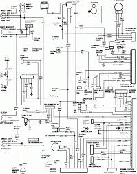 2002 f150 ignition wiring diagram 2002 image 1981 ford f 150 starter wiring diagram 1981 auto wiring diagram on 2002 f150 ignition wiring