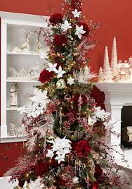 2014 RAZ Aspen Sweater Christmas Decorating Ideas_010