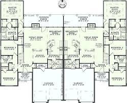 full size of floor family house plans plan multiple small multi home full size of floor family house plans plan multiple small multi home