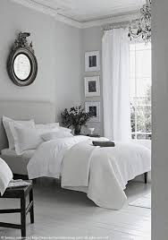 French Style Bedroom Decorating Ideas New Design Ideas