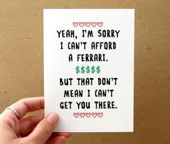 I Love You Funny Quotes Today Loves