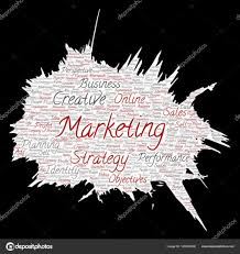 painting company business plan always think your through dragons den vector conceptual development marketing target house
