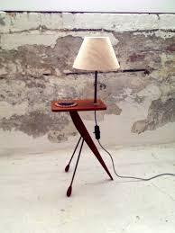 mcm table lamp4