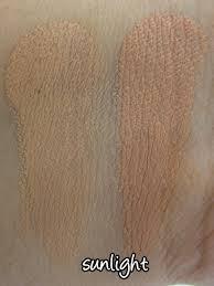 eve pearl salmon concealer reviews photos ings makeupalley