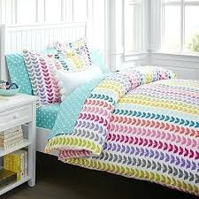 Bright Pink Double Duvet Cover Lime Green Duvet Covers Uk Bright ... & ... Bright Duvet Covers Uk Vine Flannel Duvet Cover Sham Pottery Barn Teen  The Girls Would Love ... Adamdwight.com
