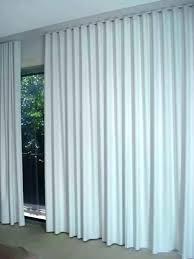 Ripple Fold Curtains Wethepeopleoklahoma Com